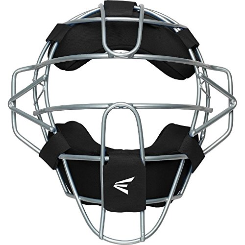 Easton Speed Elite Traditional Catcher