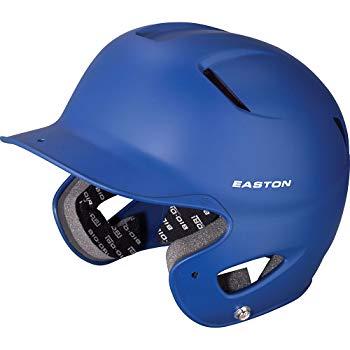 Easton Natural Grip Senior Batting Helmet