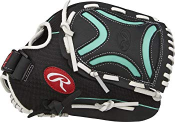 Rawlings Champion Right Hand Decorative