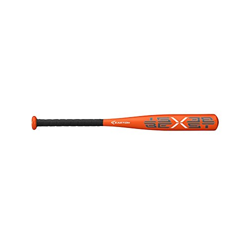 "Easton Beast X Tee Ball Bat -10, 26""/16 oz"