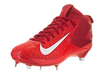 NIKE Men's Trout 3 Pro Baseball Cleat