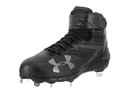 Under Armour Men's Harper One Baseball Cleat
