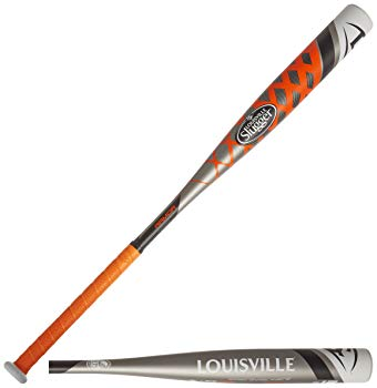 Louisville Slugger YBAR152 Youth 2015 Armor (-12) Baseball Bat, 28 inch/16 oz