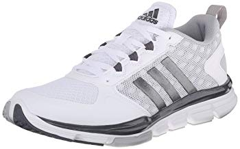 adidas Performance Men's Speed Trainer 2 Training Shoe