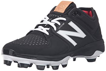 New Balance Men's 3000v3 Baseball TPU Cleat