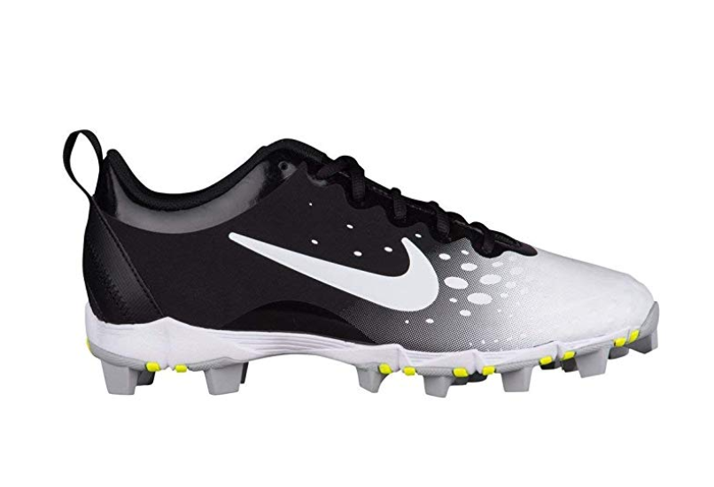 Best Cleats for Slowpitch Softball 2020
