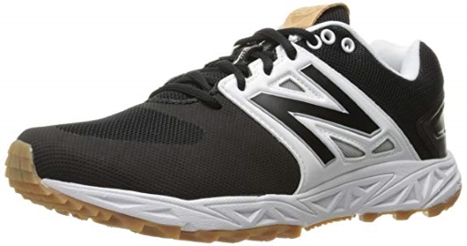 Best Baseball Turf Shoes In 2020